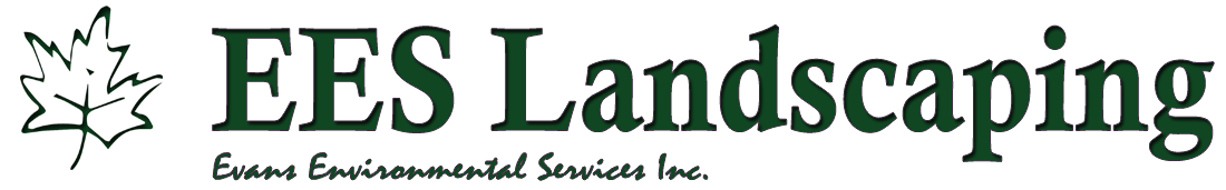 Evans Environmental Landscaping - Lawn & Landscape Co, Woodbine, Maryland